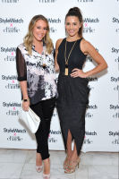 Stylewatch X Charming Charlie Collection Launch #90