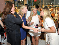 Stylewatch X Charming Charlie Collection Launch #93