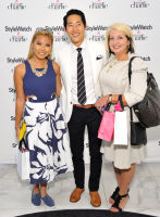 Stylewatch X Charming Charlie Collection Launch #115