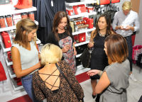 Stylewatch X Charming Charlie Collection Launch #119