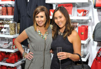 Stylewatch X Charming Charlie Collection Launch #121