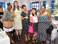Stylewatch X Charming Charlie Collection Launch #133