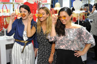 Stylewatch X Charming Charlie Collection Launch #139
