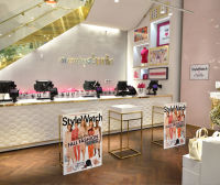 Stylewatch X Charming Charlie Collection Launch #159