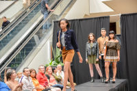 Back to School Fashion Show at The Shops at Montebello #4