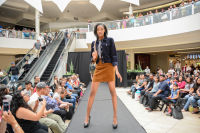Back to School Fashion Show at The Shops at Montebello #5