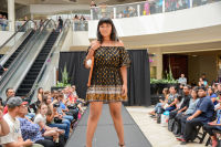 Back to School Fashion Show at The Shops at Montebello #6