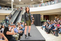 Back to School Fashion Show at The Shops at Montebello #9