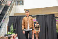 Back to School Fashion Show at The Shops at Montebello #10