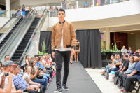 Back to School Fashion Show at The Shops at Montebello #11