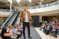 Back to School Fashion Show at The Shops at Montebello #12