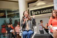 Back to School Fashion Show at The Shops at Montebello #21