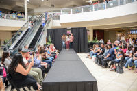 Back to School Fashion Show at The Shops at Montebello #22
