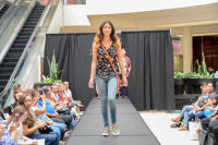 Back to School Fashion Show at The Shops at Montebello #27