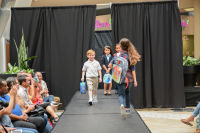 Back to School Fashion Show at The Shops at Montebello #33