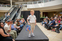Back to School Fashion Show at The Shops at Montebello #34