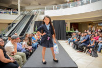Back to School Fashion Show at The Shops at Montebello #36