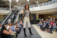 Back to School Fashion Show at The Shops at Montebello #41