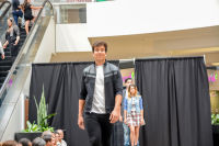 Back to School Fashion Show at The Shops at Montebello #42