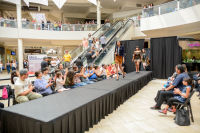 Back to School Fashion Show at The Shops at Montebello #51