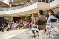 Back to School Fashion Show at The Shops at Montebello #59