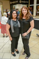 Back to School Fashion Show at The Shops at Montebello #70