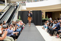 Back to School Fashion Show at The Shops at Montebello #150