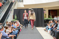 Back to School Fashion Show at The Shops at Montebello #161