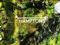 Hampton's Snaps (2)  #46