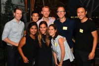 Primary Expert Network Summer Rooftop Party #2