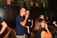 Primary Expert Network Summer Rooftop Party #132