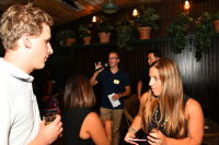 Primary Expert Network Summer Rooftop Party #137