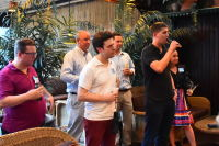 Primary Expert Network Summer Rooftop Party #133