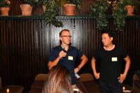 Primary Expert Network Summer Rooftop Party #139
