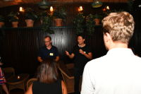 Primary Expert Network Summer Rooftop Party #149