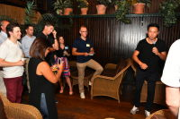 Primary Expert Network Summer Rooftop Party #157