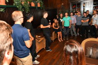 Primary Expert Network Summer Rooftop Party #178