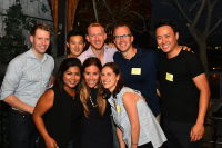 Primary Expert Network Summer Rooftop Party #200