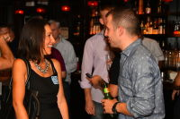 Primary Expert Network Summer Rooftop Party #8