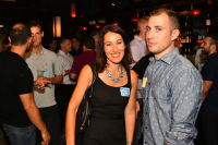 Primary Expert Network Summer Rooftop Party #6