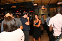 Primary Expert Network Summer Rooftop Party #54
