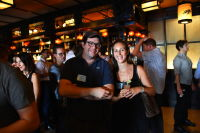 Primary Expert Network Summer Rooftop Party #60