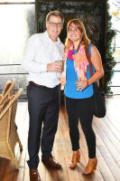 Primary Expert Network Summer Rooftop Party #94