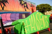 Hansen's House Presents: Art of Originality #10