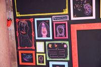 Hansen's House Presents: Art of Originality #28