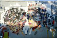 Hansen's House Presents: Art of Originality #2