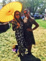 11th Annual Jazz Age Lawn Party #6