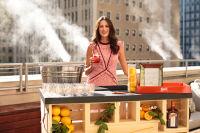 Guest of a Guest & Cointreau's Dallas Rooftop Soirée #25