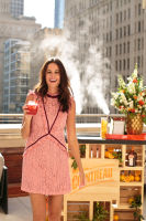 Guest of a Guest & Cointreau's Dallas Rooftop Soirée #29