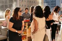 Guest of a Guest & Cointreau's Dallas Rooftop Soirée #233